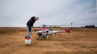 California Backyard Sacramento Is It Ok To Shoot Down A Drone Over Your House Cnn Com