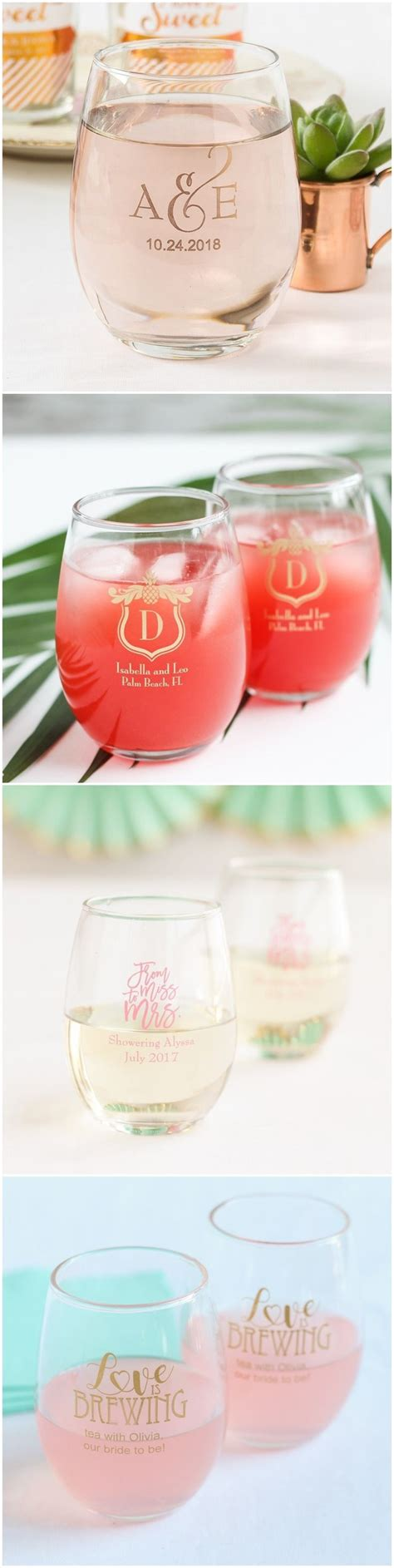 wedding favor ideas cheap 453 best anniversary gift ideas images on