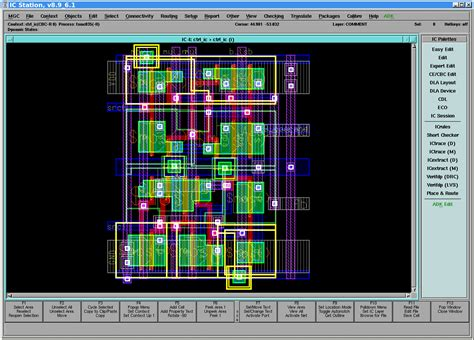 ic layout engineer philippines page 2 electrical engineering requirements