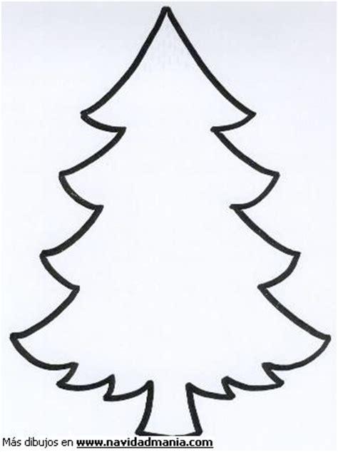 como pintar un arbol de navida http www nocturnar imagenes pintar dibujos para colorear de arboles de navidad