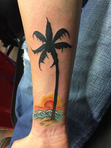 unity tattoos the 25 best unity ideas on harmony