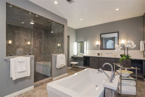 San Diego Bathroom Remodeling Design Remodel Works Kitchen And Bathroom Ideas