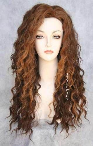 www i want loose curl perm for myhair com best 25 perms long hair ideas on pinterest perming hair