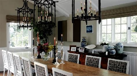 french country kitchen lighting fixtures french country kitchen lighting french country kitchen