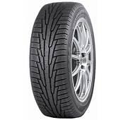 Nokian Hakkapeliitta R  Tyre Reviews
