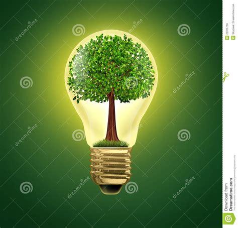 imagenes de ideas verdes ideas ambientales foto de archivo imagen 23315710