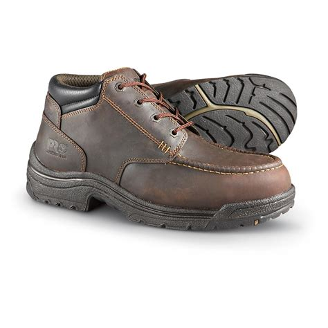 Timberland Safety Brown timberland safety boots for 28 images timberland hiker