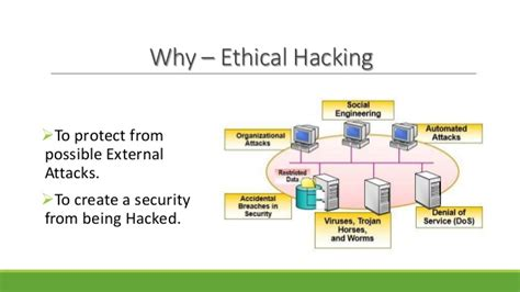 Information Gathering Whitehat Hacker Level Ethical Hacking