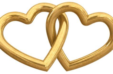 Wedding Anniversary Symbols by 29th Anniversary Symbol