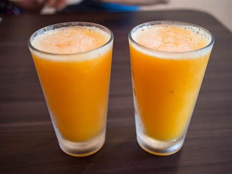 palo alto breakfast house fresh squeezed orange juice in ice cold glasses yelp