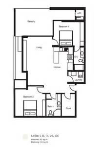 floor plans for units floor plans central 108 mitchell street raine horne darwin project marketing development