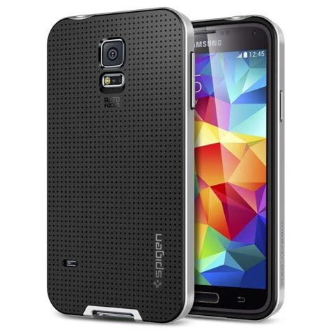 Samsung Galaxy On5 Ory Soft Casing Cover Anti 1 top 30 best samsung galaxy s5 cases and covers