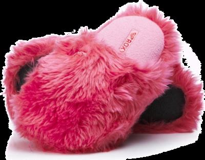 fuzzy bedroom slippers 17 best slippers