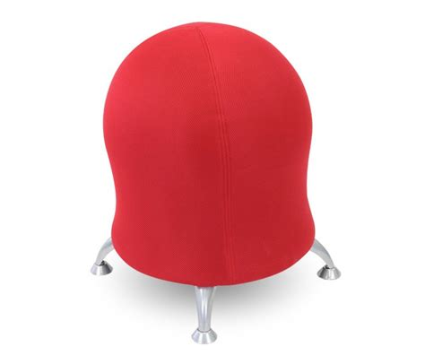 safco zenergy chair
