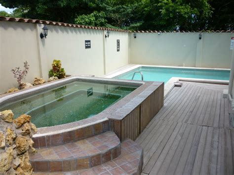 houses in tobago with pool oasis guest house tobago for sale realspacestt
