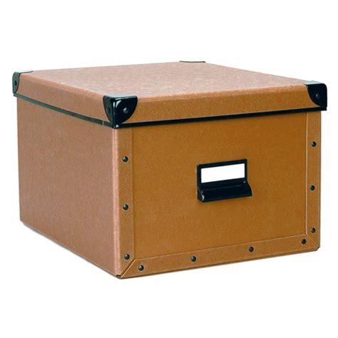 Cargo Shelf by Cargo Shelf Box Nutmeg In File Storage Boxes