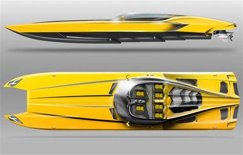 lambo speed boat lamborghini aventador speedboat