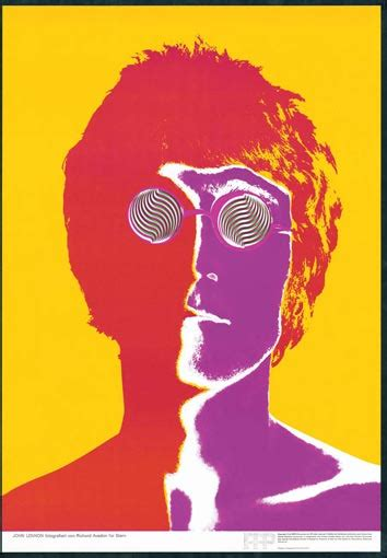 Beatles popart com original beatles posters avedon posters