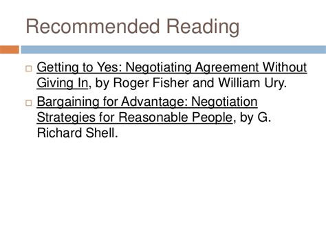 descargar libro getting to yes negotiating agreement without giving in honing your negotiation skills