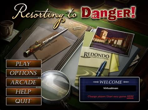 full version nancy drew games free online free full version games nancy drew dossier resorting to