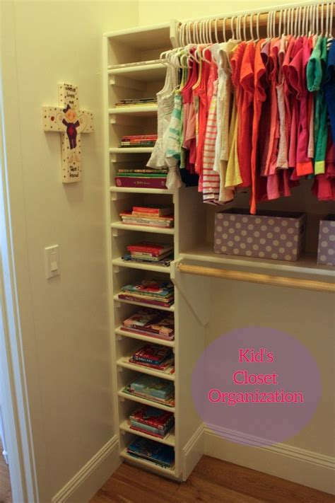 kid closet organization ideas 396 best images about organized by kelley www
