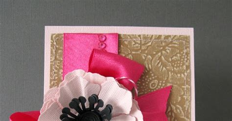 Paper Crafts And Scrapbooking Magazine - paper crafts and scrapbooking magazine may issue clare