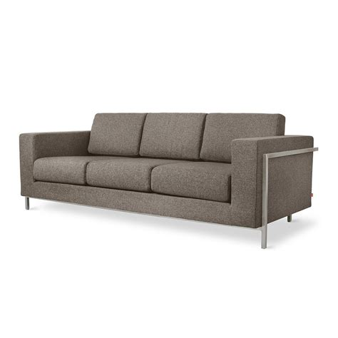davenport couch davenport sofa executive furniture