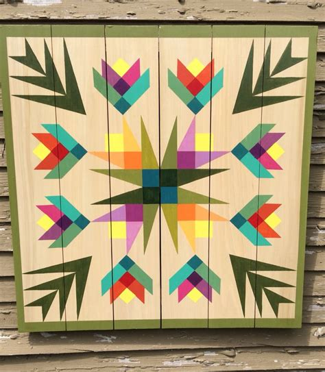 Quilt Signs On Barns by 1000 Images About Barn Quilt Signs On Mosaic