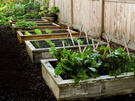 pallet garden bed pallet raised garden beds pallet ideas recycled