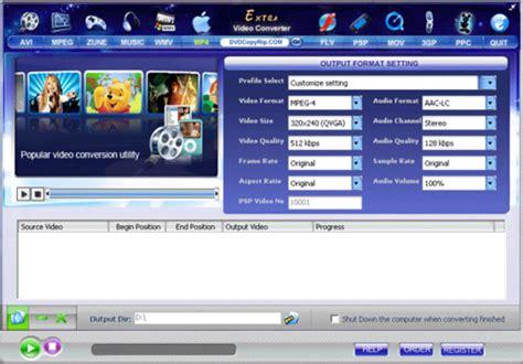 comment convertir en mp3 tous les formats audio et vid 233 o actualit 233 des logiciels de montage vid 233 o