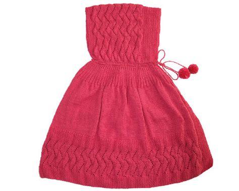 como tejer capa para ninas con dos agujas capa con capucha para ni 241 as tejiendo per 250
