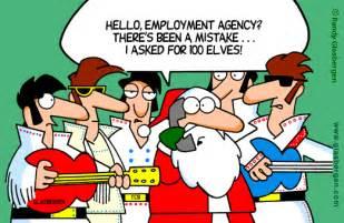 christmas cartoons cartoons about christmas randy