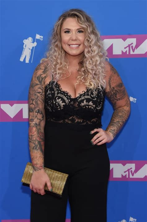 kailyn lowry brand kailyn lowry this is how mtv did me dirty exclusive