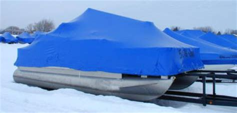 shrink wrap your own boat boating archives discount boat props discount boat props