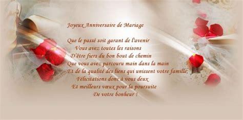 modele lettre anniversaire de mariage 40 ans document