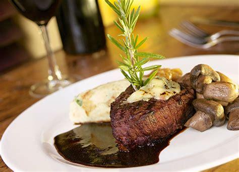 viking cuisine viking cuisine entices all your senses