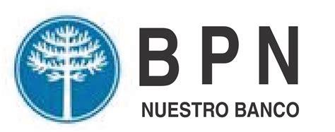 banco bpn bpn telefono telefono bpn casa matriz servicios 0800