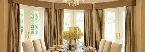 Living Room Window Pelmets Light And Curtain Pelmets In Singapore
