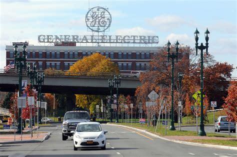 ge confirms layoffs at schenectady cus the daily gazette