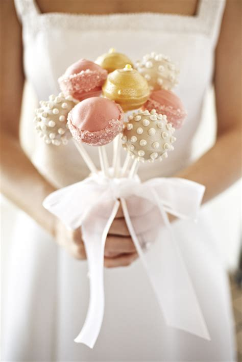 sur la table for your wedding registry