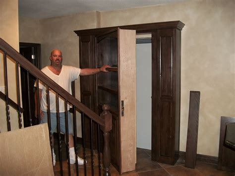 wood to build cabinets plans to build wooden gun safe pdf plans