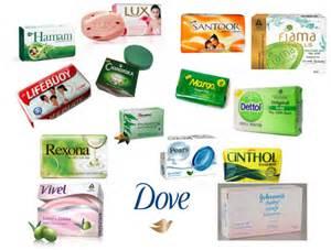 Table L Brands In India Top 10 Soap Brands In India In September 2016