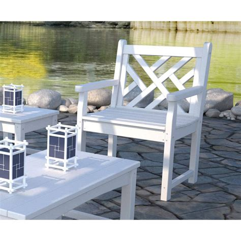 chippendale patio furniture the best 28 images of chippendale patio furniture shop