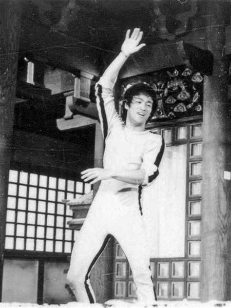 bruce lee biography history channel 1000 images about game of death 1972 on pinterest