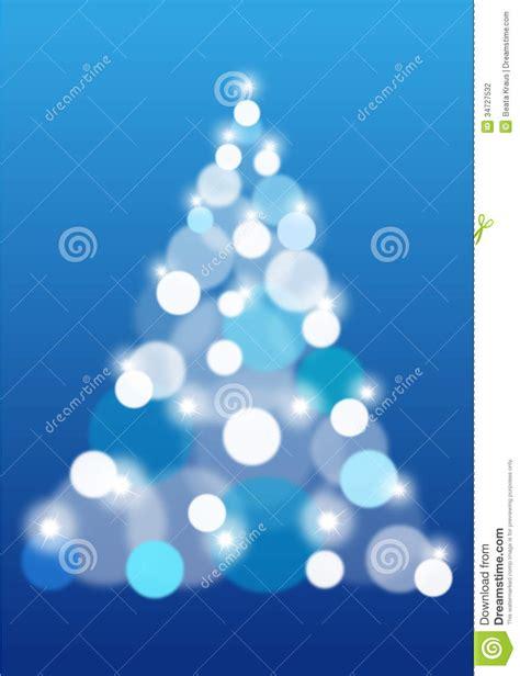 vector del arbol de navidad fotografia de archivo libre de regalias 193 rbol de navidad abstracto vector fotograf 237 a de archivo