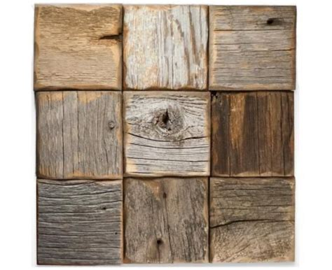 wood look tile backsplash reclaimed barn wood wood look ceramic tiles amazing