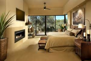 Bedroom Fireplace Ideas 18 Modern Gas Fireplace For Master Bedroom Design Ideas