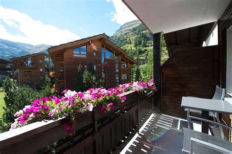 wohnungen zermatt 1 zimmer wohnung allegra ihr ferienhaus in zermatt