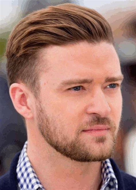 13 best undercut hairstyles for men