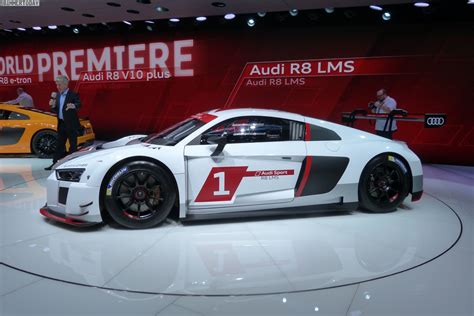 Autoscout24 Audi by Autoscout24 Ch Audi Html Autos Post